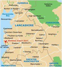 43 best weeton preese fylde lancashire england images in 2016