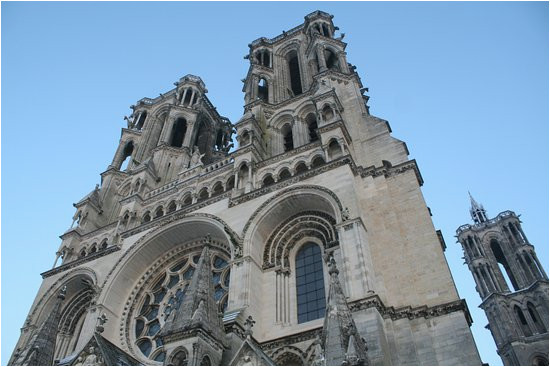 the 15 best things to do in laon 2019 with photos tripadvisor