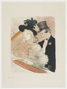 29 best henri de toulouse lautrec images in 2018 henri de