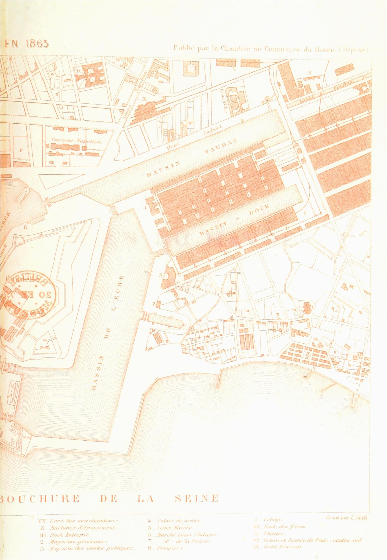 file 117 of exposition universelle de 1878 chambre de