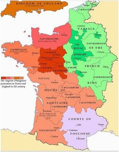 32 best geography france historical images in 2019 france map