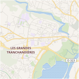 angers travel guide at wikivoyage