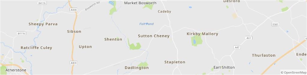 Leicestershire England Map Sutton Cheney 2019 Best Of Sutton Cheney England tourism Tripadvisor