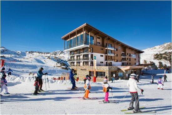 hotel taj i mah updated 2019 prices reviews les arcs france