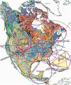 210 best ley lines images in 2019 ley lines earth grid maps