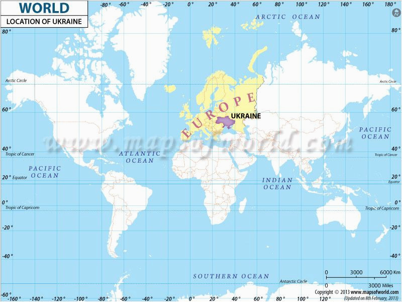where is ukraine in the world maps norway map map of spain