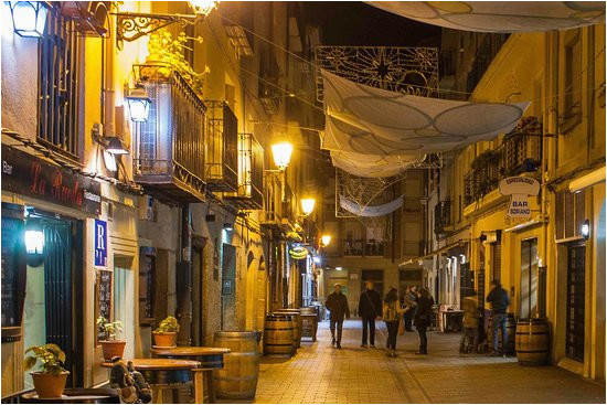 the 15 best things to do in logrono 2019 with photos tripadvisor
