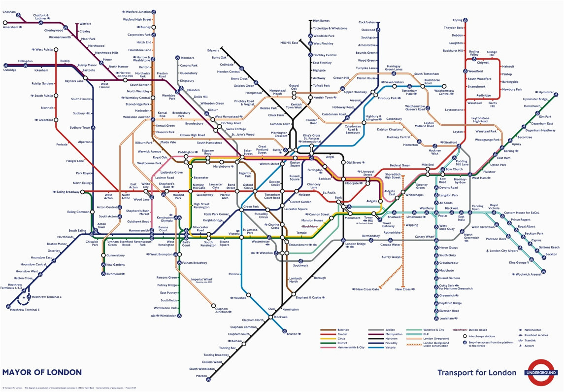 tube map alex4d old blog