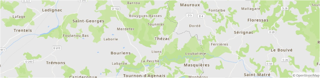 thezac 2019 best of thezac france tourism tripadvisor