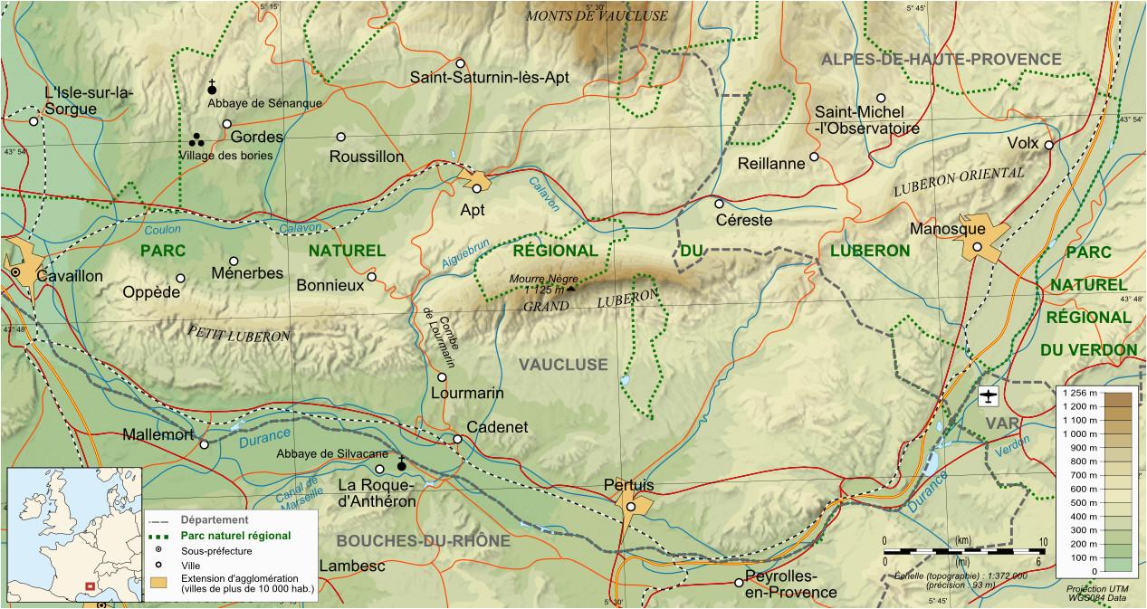 village des bories wikipedia