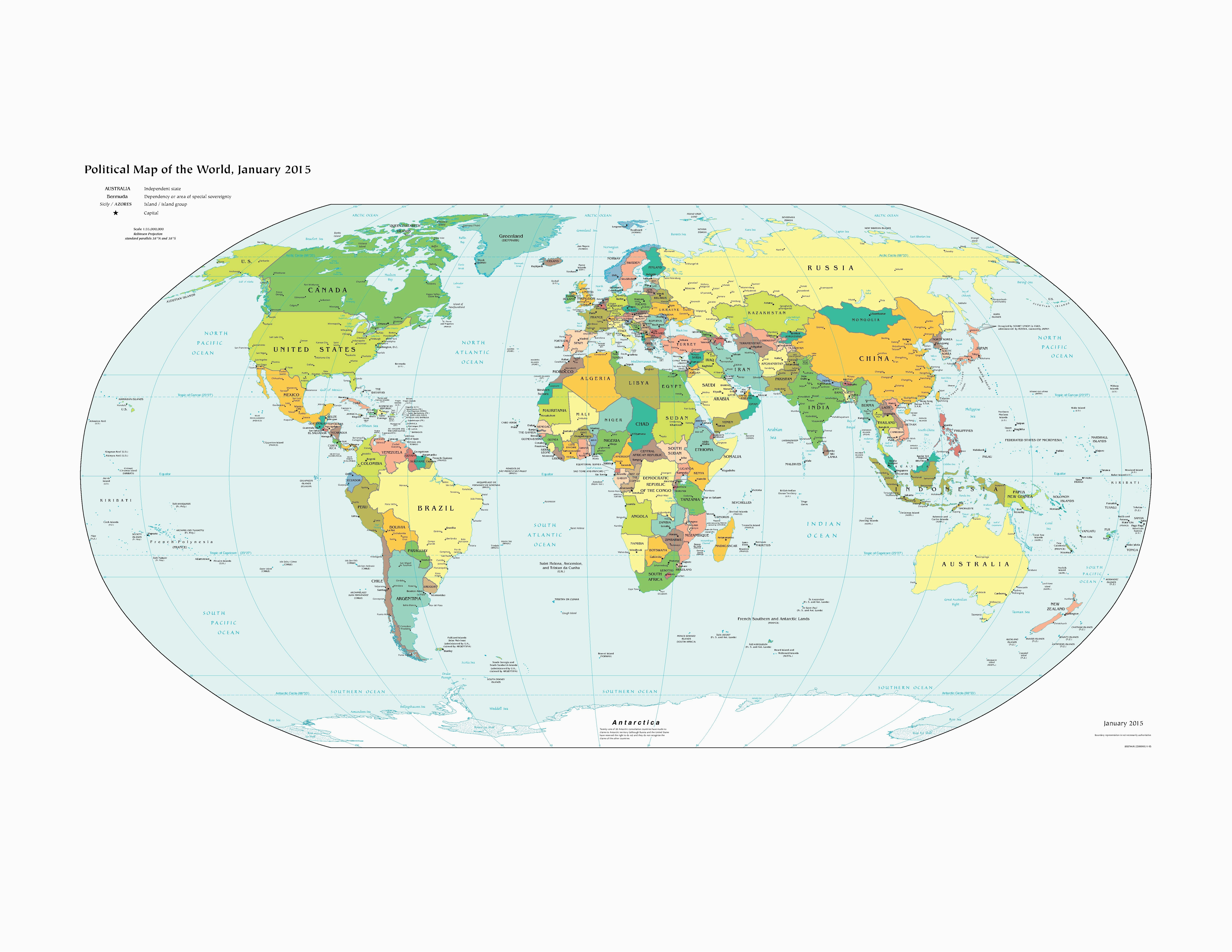 Madrid Spain World Map Marked World Map with Details Pdf Madrid On World Map Pdf Of World