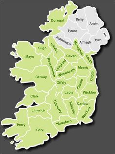 108 best visiting ireland with kids images in 2019 ireland with