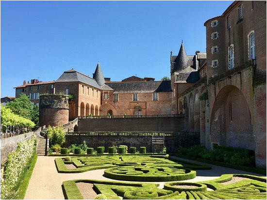 the 15 best things to do in albi 2019 with photos