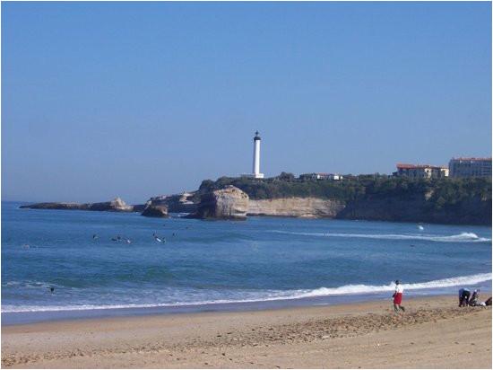 biarritz 2019 best of biarritz france tourism tripadvisor