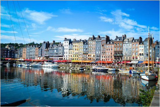 le vieux bassin honfleur 2019 all you need to know