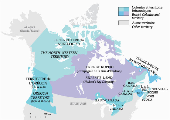 1825 after the war of 1812 immigration to british north