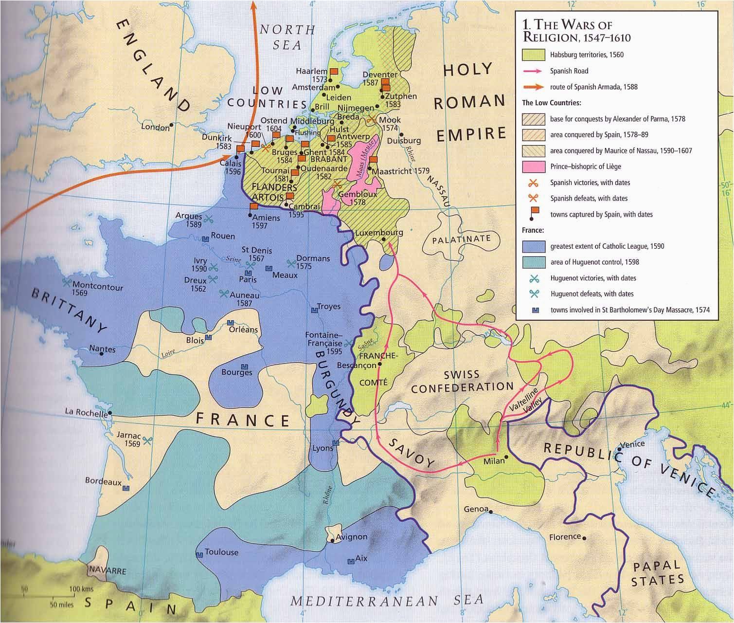 pin by lubna hasan on history maps world history map