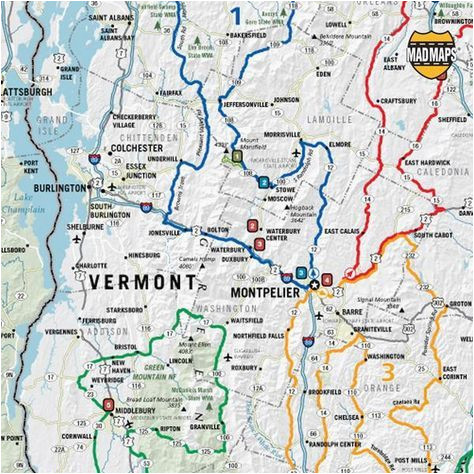 usrt220 scenic road trips map of new england in 2019 roadtrip