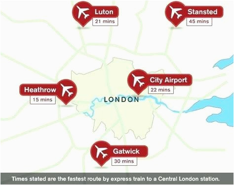 london airport map pergoladach co