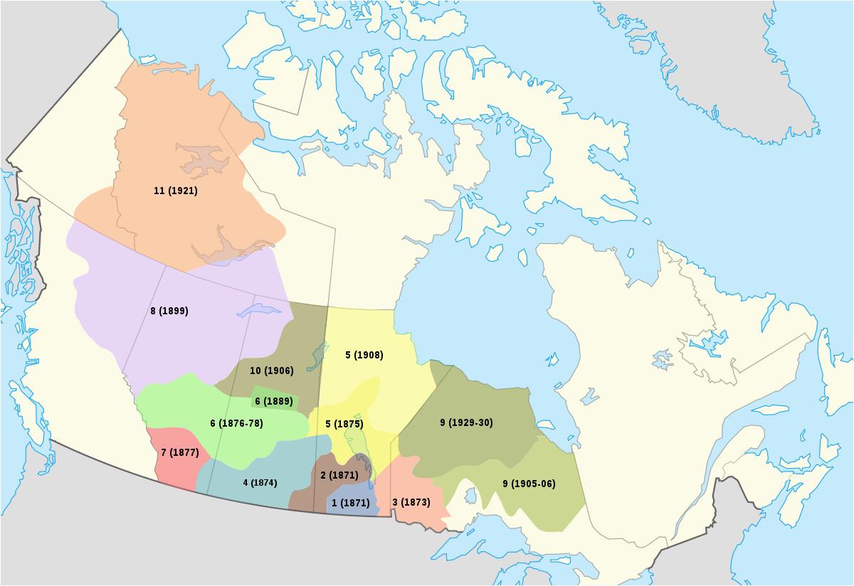 treaty 6 wikipedia