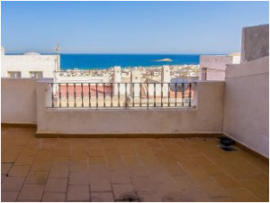 property for sale in carboneras almera a spain houses and flats