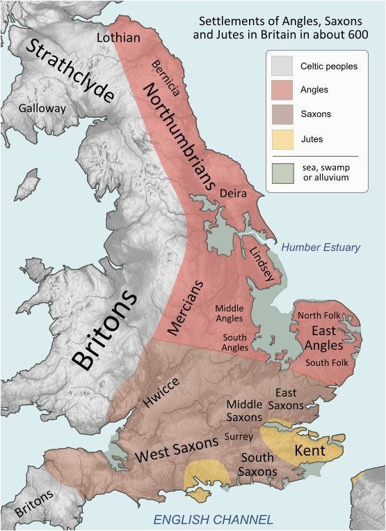 the definitive cheese map of great britain ancient history