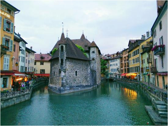 Map Of Annecy France Office De tourisme Du Lac D Annecy 2019 All You Need to