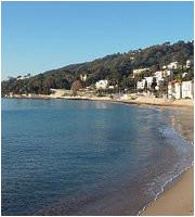 the 10 best antibes beaches with photos tripadvisor