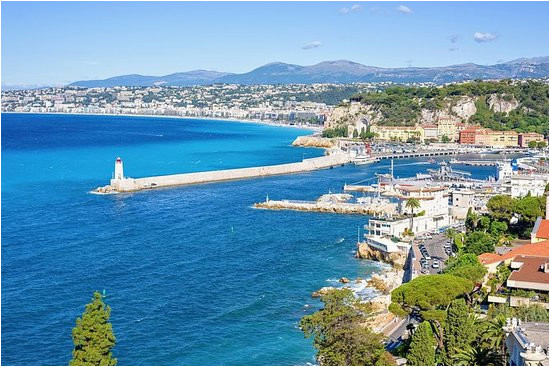 the 15 best things to do in antibes 2019 with photos tripadvisor