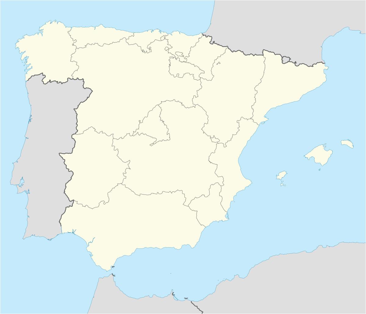 a vila spain wikipedia