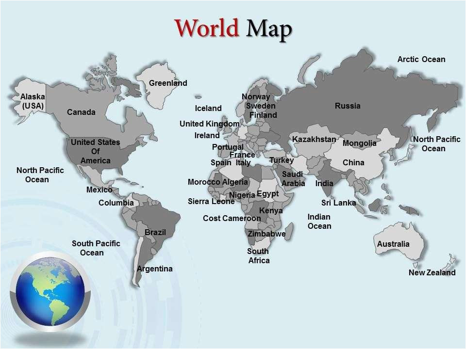 20 world map without labels images cfpafirephoto org