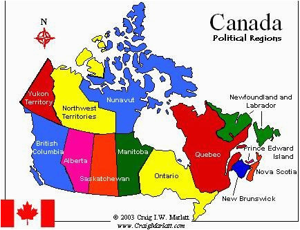 british columbia is the last province it is the only