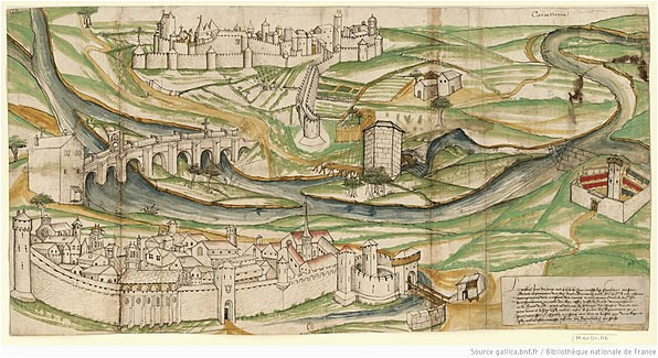 carcassonne wikipedia