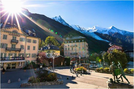 casino chamonix mont blanc updated 2019 all you need to