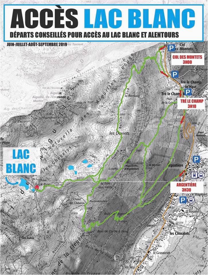 chamonix lifts office de tourisme chamonix mont blanc