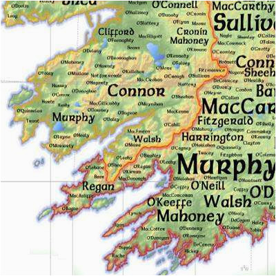 29 county galway ireland map collection cfpafirephoto org