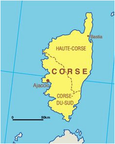 626 best corsica la corse images in 2016 destinations