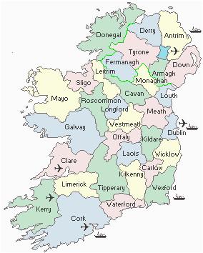 map ireland genealogy lines co mayo solan harrison walsh
