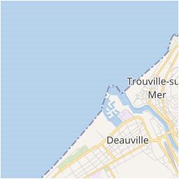 deauville reisefuhrer auf wikivoyage