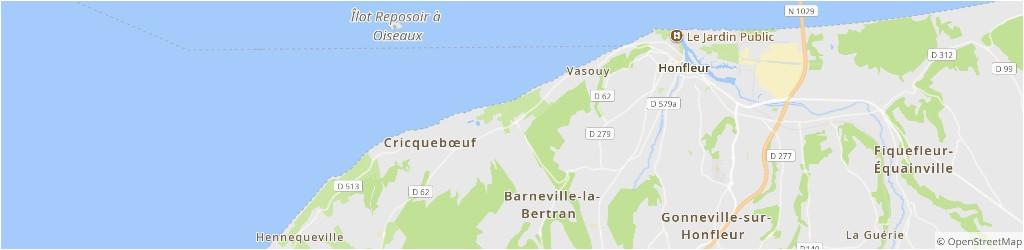 pennedepie frankreich tourismus in pennedepie tripadvisor