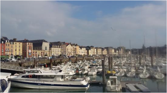 the 15 best things to do in dieppe 2019 with photos tripadvisor