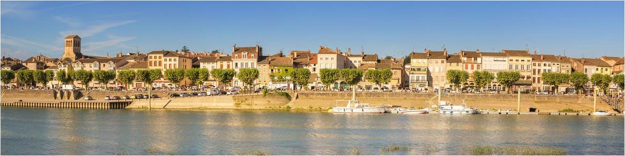 dijon 2019 best of dijon france tourism tripadvisor