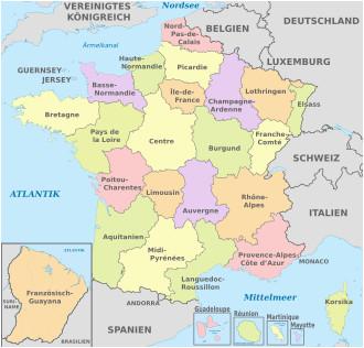 Map Of Dordogne France Frankreich Reisefuhrer Auf Wikivoyage