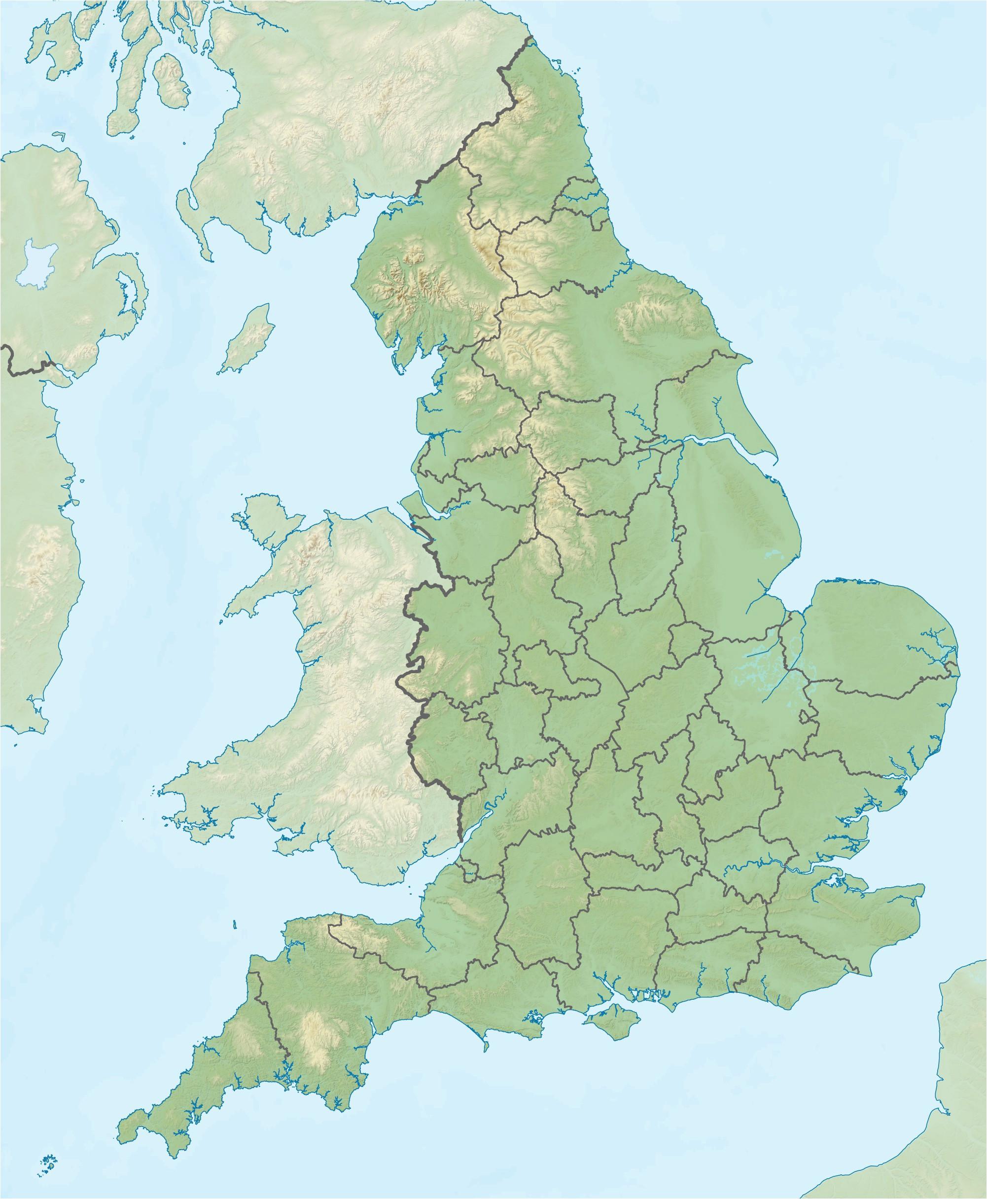 wye valley reisefuhrer auf wikivoyage