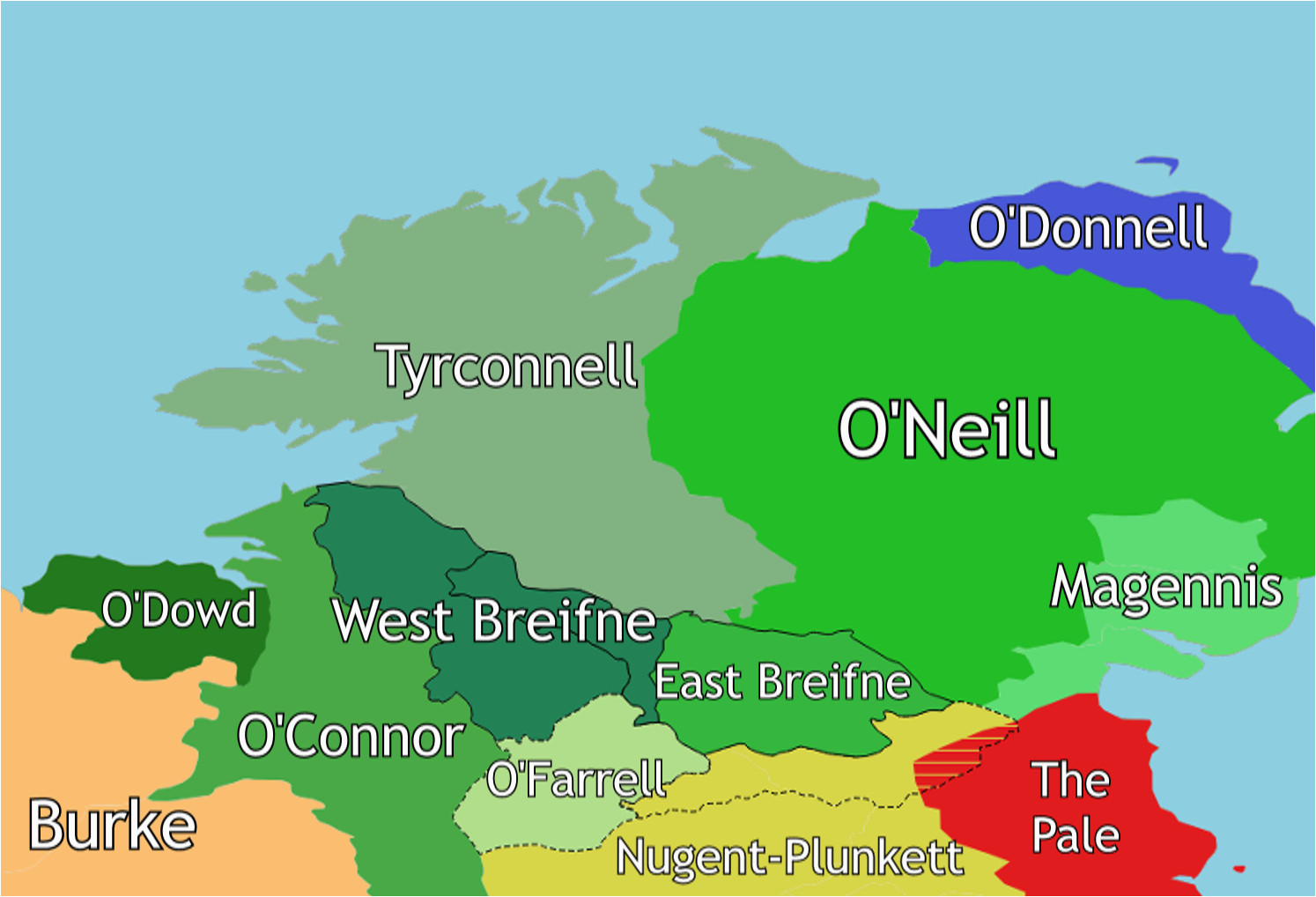 file northern ireland c 1500 png wikimedia commons