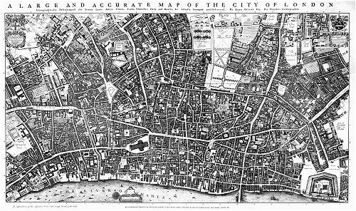 east london wikipedia
