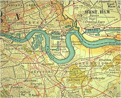 river thames description location history facts britannica com