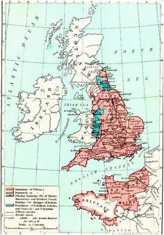 41 best 1066 1485 norman angevin plantagenet england