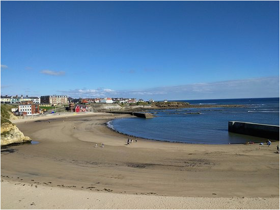 cullercoats beach 2019 all you need to know before you go
