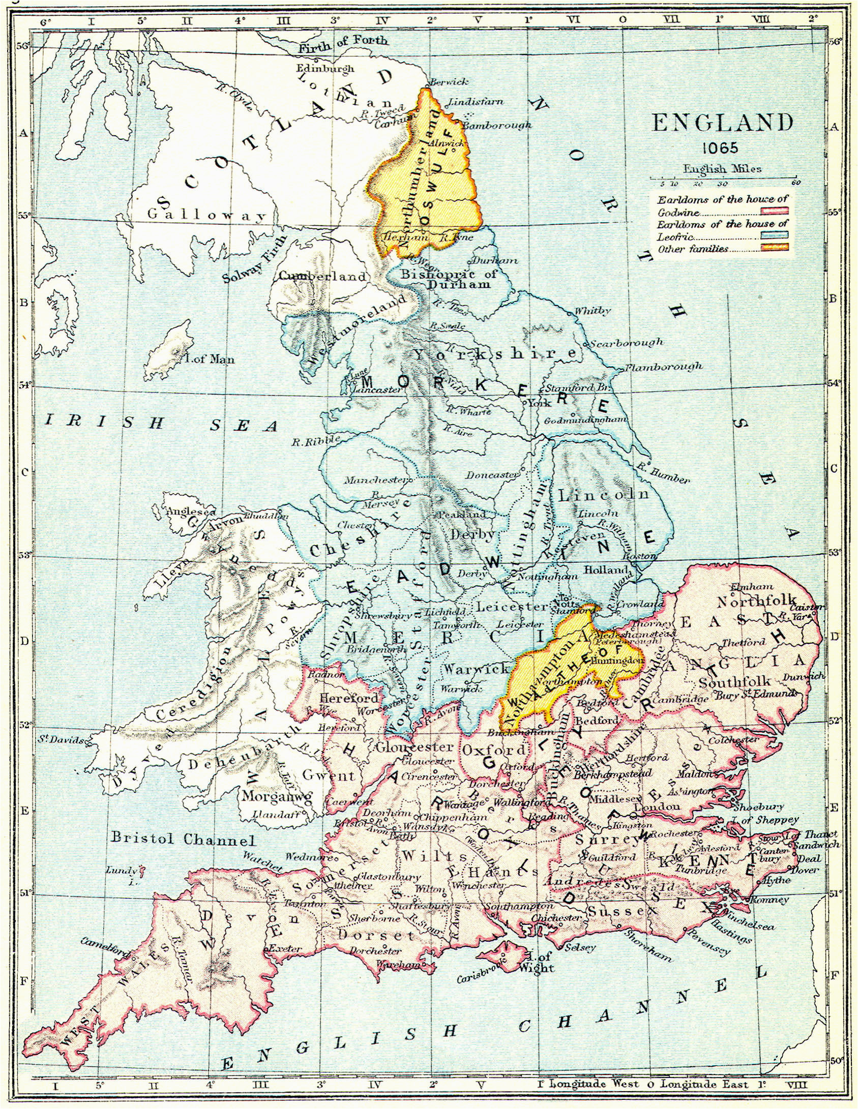 anglo saxon england roots of excalibur